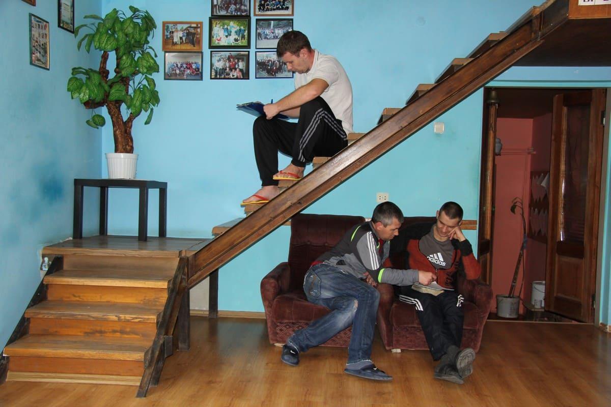 Краснодарский край лечение от наркомании наркомания распущенность